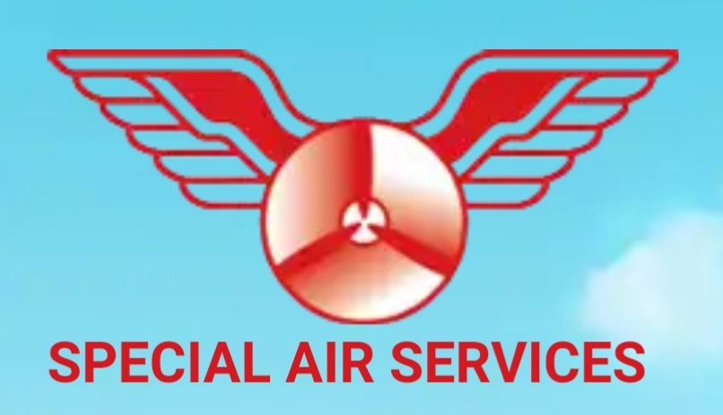 Special Air Services
